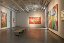 Oublions un instant la neige, le froid, Winnie l'ourson et les Jets fraîchement revenus. Désormais, c'est à une vivifiante scène d'art contemporain qu'il faut associer Winnipeg, scène dont la réputation a déjà traversé les frontières canadiennes grâce au travail de ses artistes les plus reconnus. Visite dans le Winnipeg cool.