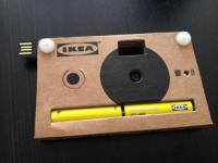 Ikea a créé un certain remous il y a quelques jours en publiant une vidéo sur...