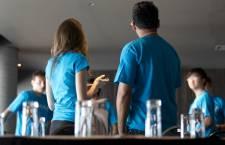 FounderFuel est un accélérateur technologique montréalaissous forme de...