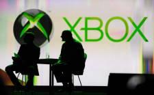 Le groupe informatique Microsoft va lancer mardi son propre service de musique...