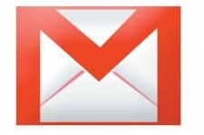 Testée dans les «Gmail Labs», la fonction a été ajoutée de façon permanente à...