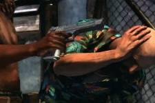 Attendu le 18 mai sur PS3 et Xbox 360, le troisième volet deMax Paynesera...