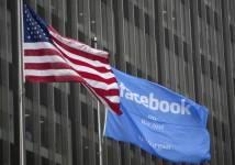 La direction de Facebook tente de dissiper les doutes avant son entrée en...