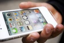 Les manufacturiers asiatiques disent qu'Apple a placé une commande pour de plus...