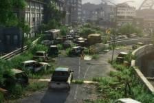 Une bande-annonce du jeu que prépare le studio Naughty Dog pour la Playstation...