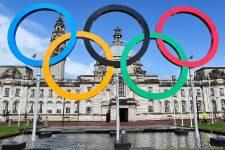 Les adeptes du magasinage qui se rendront à Londres pour les Jeux olympiques n'auront que l'embarras du choix pour s'adonner à leur passe-temps préféré. Des boutiques éphémères aux grands magasins de luxe, Relaxnews a sélectionné pour vous les meilleures adresses londoniennes pour faire ses emplettes pendant les jeux.