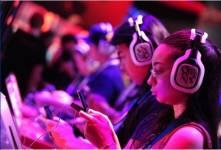 Si les jeux gratuits des tablettes et téléphones ne coûtent rien à 95% des...