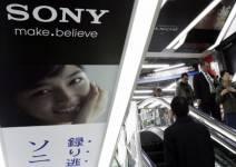 C'est grâce aux techniques Blu-Ray que Sony a pu concevoir appareil d'analyse...