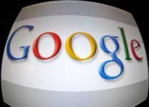 La Commission avait ouvert une enquête contre Google... (Photo AFP)