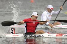Quelques clichés de la 12e journée de compétition aux Jeux olympiques de Londres, le mercredi 8 août 2012.