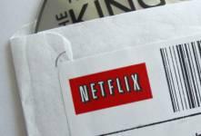 Les dures limites mensuelles de téléchargement imposées par les fournisseurs de...