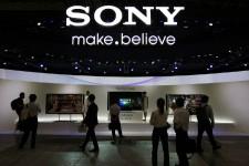 Sony a été condamné jeudi pour n'avoir pas suffisamment protégé les données... (Photo : Yuriko Nakao, Reuters)