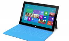 Le groupe informatique Microsoft va vendre les versions haut-de-gamme de sa...