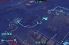 Si l'intrigue de XCOM évolue lentement d'une mission à l'autre, sa mise en...