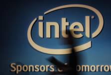 Apple pourrait éventuellement remplacer les microprocesseurs d'Intel dans ses...