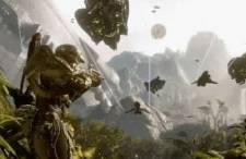 Si certains croyaient avec tristesse qu'Halo 3 marquait la finale des aventures...
