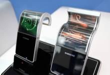 Samsungpourrait commercialiser dans le courant du premier semestre 2013 ses...