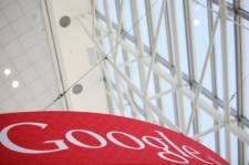 Google a annoncé mercredi avoir conclu un accord avec l'opérateur public...