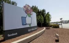 L'énorme masse de données en circulation pose de plus en plus la question de la...