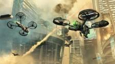 La nouvelle version du jeu vidéo «Call of Duty» a généré plus de 500 millions...