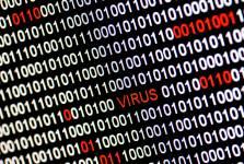 Google réagit au problème de sécurité pesant sur les applications Android en...