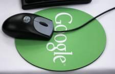 Google juge que le sommet de l'Union internationale des télécoms qui se tiendra...