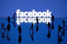 Facebook se retrouve de nouveau sur la sellette pour la façon dont il gère les...