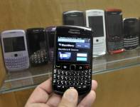 Nokia a indiqué mercredi avoir porté plainte aux États-Unis, au Canada et au...