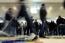 Apple a renvoyé une nouvelle personne jugée responsable du fiasco de son...