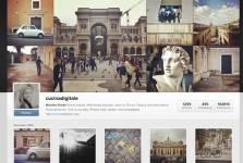 Instagram a décidé de ne plus autoriser la prévisualisation de ses images via...