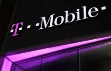 Deutsche Telekom a annoncé jeudi avoir enfin signé un accord avec Apple pour...