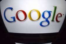 Google met désormais à disposition gratuitement pour les appareils mobiles...
