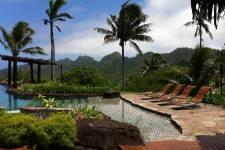 Pour les vacanciers en quête de solitude ou de tête-à-tête romantiques, les mythiques îles Fidji sont en quelque sorte un paradis terrestre.