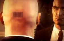 L'agent 47, le tueur à gages le plus populaire du jeu vidéo, fait un vrai...