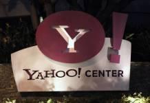 Après son service de courriel, Yahoo! annonce des mises à jour pour son service...