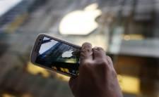 Un jury du Delaware a estimé qu'Apple avait violé trois brevets appartenant à...