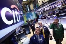 Des dizaines de banques font face à une menace «crédible» de pirates d'Europe...