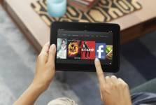 De l'iPhone5S à la Xbox 720, du phénomène des mini tablettes aux portefeuilles...