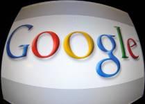 Google poursuit la restructuration de sa filiale avec l'annonce de la revente...