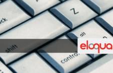 Oracle a annoncé jeudi l'acquisition de la société de logiciels spécialisée...