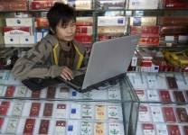 La Chine vient de s'attaquer aux réseaux privés virtuels qui permettent...