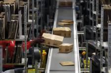 Le plus important détaillant en ligne au monde a affirmé mardi que le Amazon...