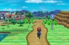 Pokémon X et Pokémon Y arriveront sur Nintendo 3DS au mois d'octobre.
