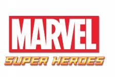 Nick Fury va refaire appel aux personnages Lego représentant Iron Man, Hulk,...