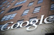 Microsoft a annoncé mercredi que Google avait retiré une plainte pour violation...