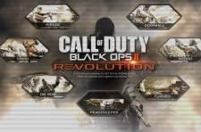 Une bande-annonce signée Activision, l'éditeur de «Call of Duty», a confirmé...