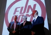 L'ex-ministre Clement Gignac avait annoncé un investissement en...