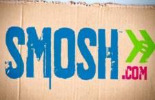 Même si vous n'en avez peut-être jamais entendu parler, la chaîne comique Smosh...