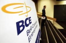 Le recours collectif contre Bell sur le ralentissement provoqué de son service...