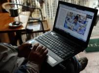 Plusieurs régimes autoritaires utilisent la technologie d'une entreprise...